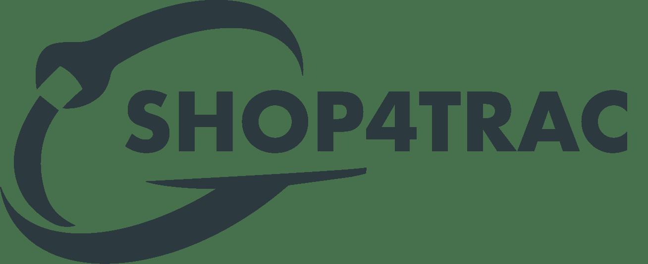 Shop4Trac